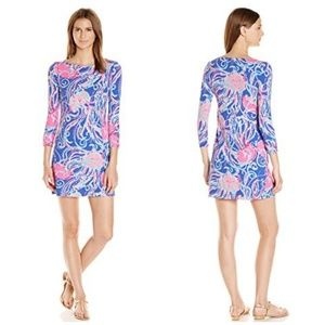 {XS} Lilly Pulitzer Jellies Be Jammin Sophie Dress